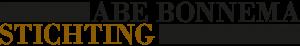 Stichting Abe Bonnema