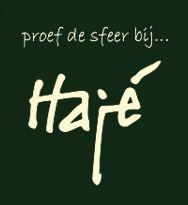 Haje restaurants